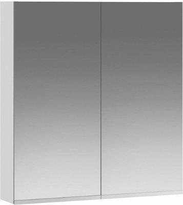 Ifø Option OSSN 30 Speilskapspakke