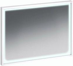 Ifø Silva 112 Speil