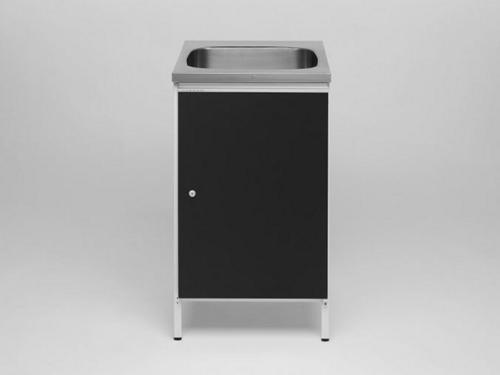 Ifø Contura CAB 5 Vaskebenk