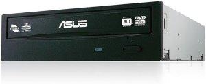 Asus DRW-24F1MT
