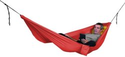 Exped Travel Hammock Plus