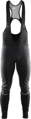 Craft Storm Bib Tights (Herre)
