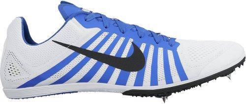 Nike Zoom Distance (Herre)