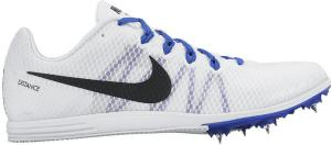 Nike Herre Zoom Rival D 9 (Herre)