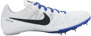 Nike Zoom Rival MD 8 (Herre)