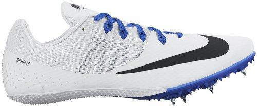 Nike Zoom Rival S 8 (Unisex)