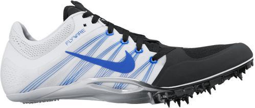 Nike Zoom Ja Fly 2 (Herre)
