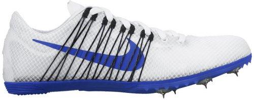 Nike Zoom Victory 2 (Herre)