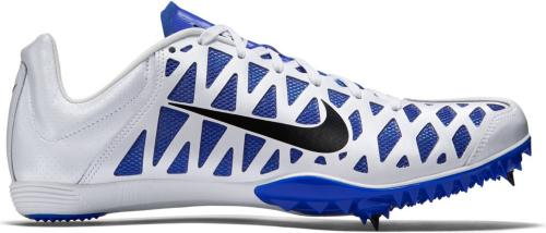 Nike Zoom Maxcat 4 (Herre)
