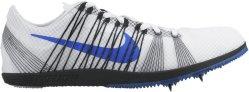 Nike Zoom Matumbo 2 (Herre)