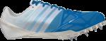 Adidas Prime Accel (Herre)