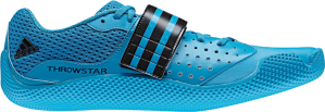 Adidas Throwstar Allround (Herre)