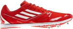 Adidas Adizero Cadence 2 (Herre)