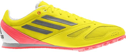Adidas Techstar Allround 3 (Herre)