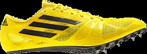 Adidas Adizero Prime SP (Herre)