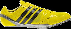 Adidas Adizero Prime Accelerator (Herre)