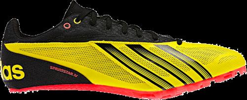 Adidas Sprint Star 4 (Herre)