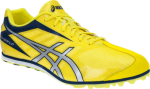 Asics Hyper Long Distance 5 (Herre)