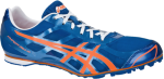 Asics Middle Distance 5 (Herre)