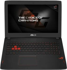Asus ROG GL502VS-GZ224T