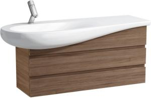 Ilbagno Alessi One Servantskap 990x480 mm