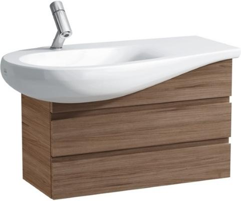 Ilbagno Alessi One Servantskap 732x473 mm