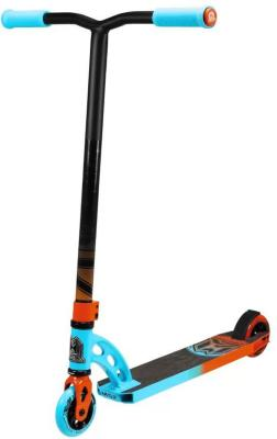 Madd VX6 Pro Scooter