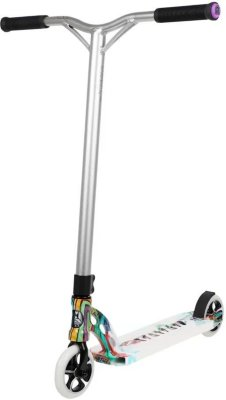 Madd VX6 Extreme Scooter