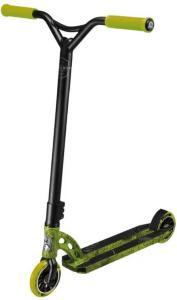 Madd VX6 Nitro Scooter