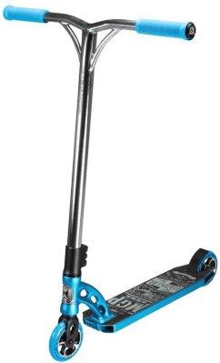 Madd VX6 Team Scooter