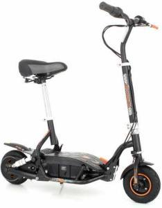 Evo Elektrisk sparkesykkel 300W