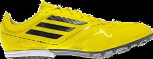 Adidas Adizero MD 2