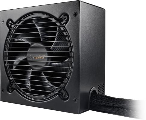 be quiet! Pure Power 9 700W