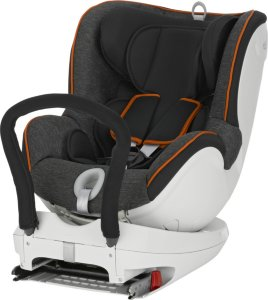 best pris p britax r mer dualfix se priser f r kj p i prisguiden. Black Bedroom Furniture Sets. Home Design Ideas