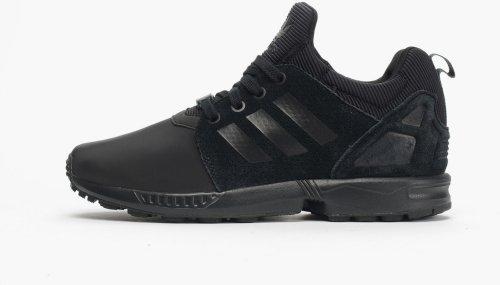 Adidas Originals ZX FLUX NPS (Dame)