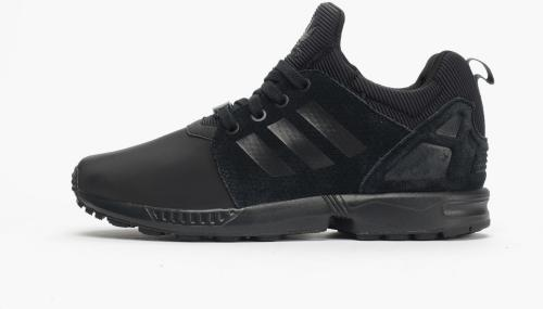 Adidas Originals ZX FLUX NPS (Dame)
