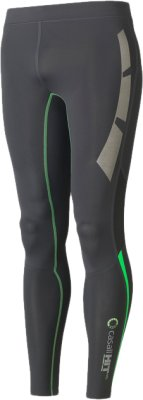 Casall HIT Fast Track Tights (Herre)