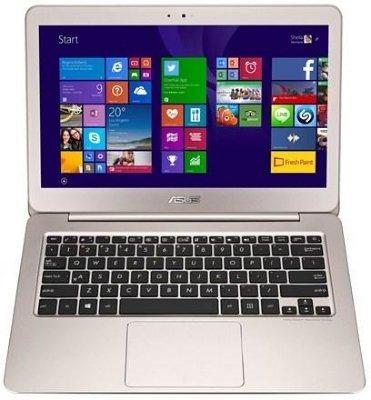 Asus Zenbook UX305CA-FC044T