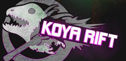 Koya Rift til PC