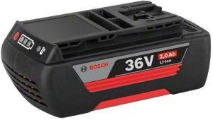 Bosch batteri GBA 36 V 2,0 Ah H-B Professional