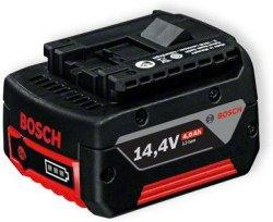 Bosch batteri GBA 14,4 V 4,0 Ah M-C Professional