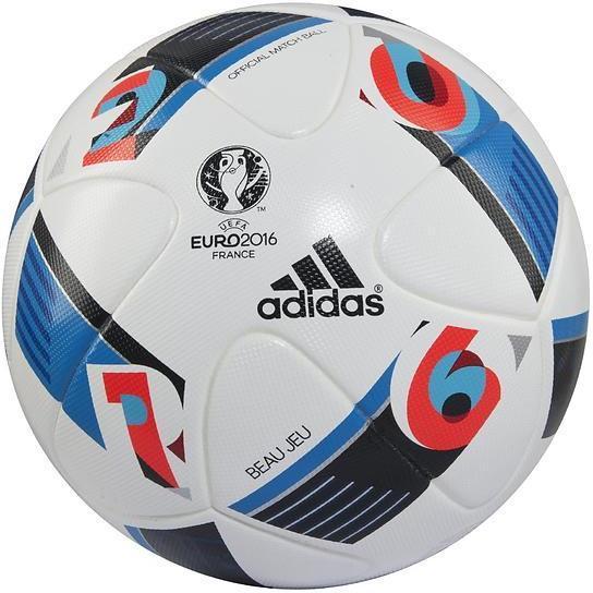 Best pris på fotball Se priser før kjøp i Prisguiden