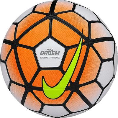 Nike Ordem 3 Fotball