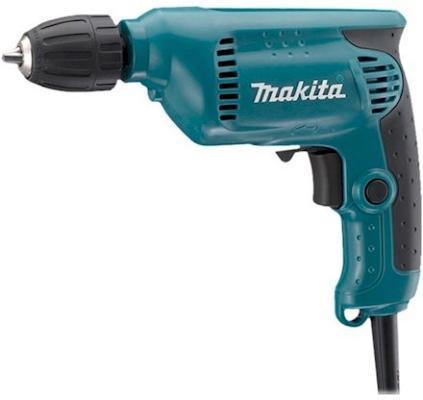 Makita 6413 Drill