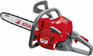 EFCO MT3700 Motorsag