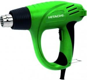 Hitachi RH600T 2000W 600GR