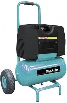 Makita AC240 Kompressor