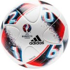Adidas Fracas Offisiell Matchball EURO 16-sluttspill