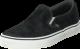 Vans Classic Slip-On Skinn (Unisex)