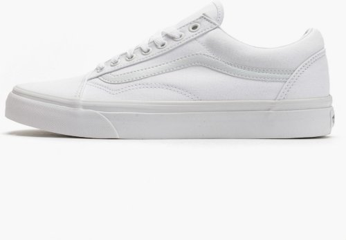 Vans Old Skool (Unisex)